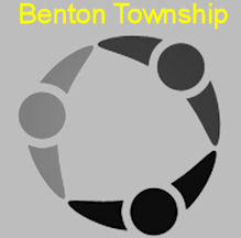 Benton Township Lackawanna County Pennsylvania